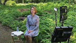 """Caso Skripal, il Cremlino: """"intervista Yulia non è autentica"""""""