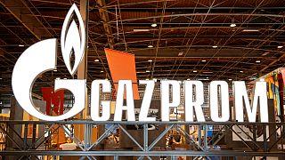 AB Komisyonu ve Gazprom anlaştı