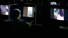 """""""The cleaners"""", il film sugli spazzini del web filippini"""