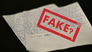 Agentenaffäre: Russland hegt Zweifel an Skripal-Interview