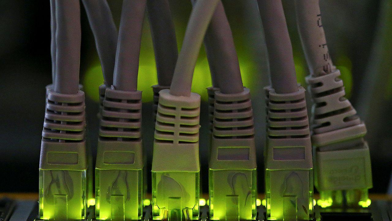 Το διαδίκτυο και η ψηφιακή «καθαριότητα»