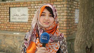 افغانستان؛ دانشجویان کابل درباره کشورشان چه میاندیشند؟