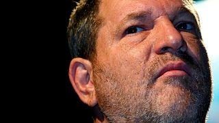 Harvey Weinstein se entregará este viernes a la justicia
