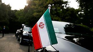 وین میزبان مذاکرات هستهای ایران؛ اینبار برای نجات برجام