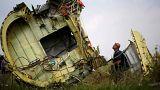 اتحادیه اروپا از روسیه خواست مسئولیت سقوط هواپیمای مالزیایی را بپذیرد