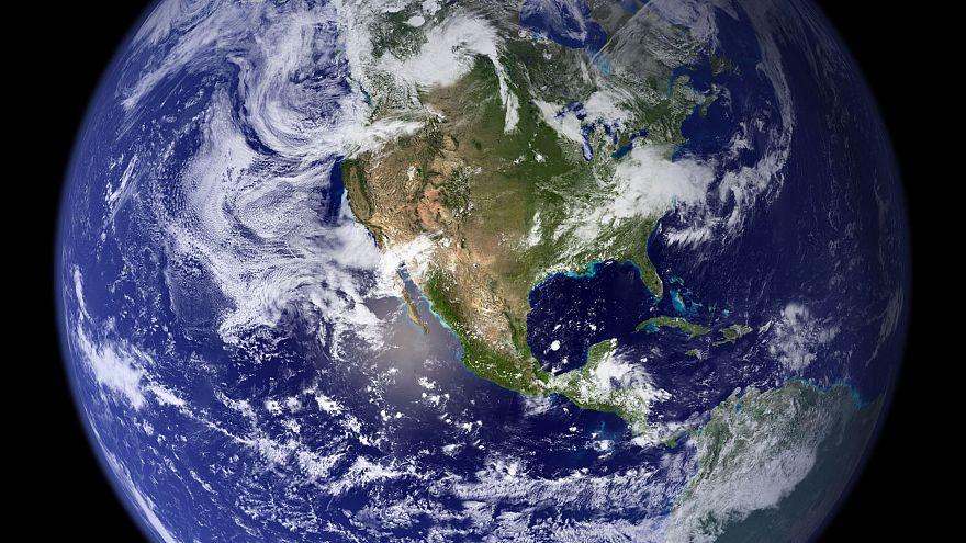 Visszatért a mérges gáz, mely kilyukasztotta az ózonréteget