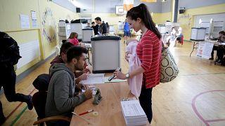 IVG : l'Irlande à l'heure du choix