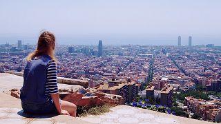 ¿Existe una alternativa al turismo de masas?