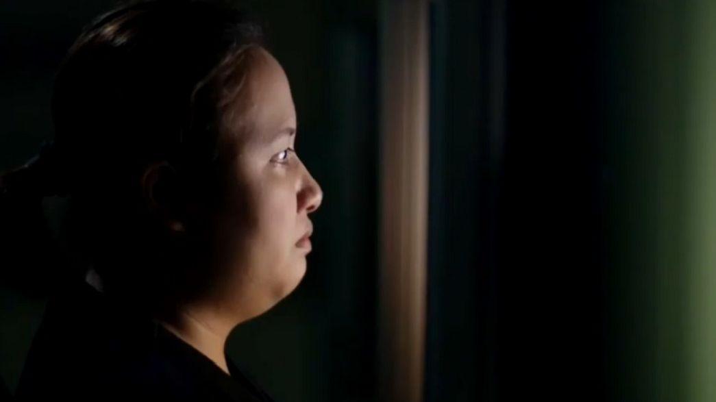 Cinema: New documentary film explores censorship on the internet