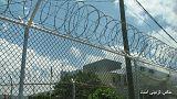 استفاده از گوشت خوک در غذای زندانیان مسلمان در آلاسکا جنجال ساز شد