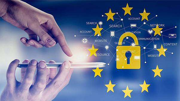 مقررات حفاظت از دادهها؛ چندین سایت آمریکایی در اروپا مسدود شدند