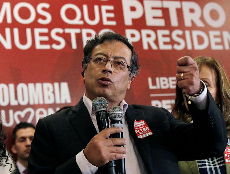 REUTERS / Henry Romero