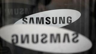 Patentstreit mit Apple: Gerichtsentscheidung gegen Samsung