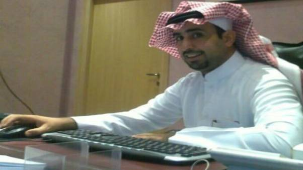 محمد البجادي
