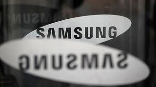 Πρόστιμο στην Apple θα καταβάλει η Samsung