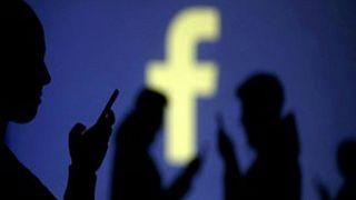Για «κατασκοπεία» των χρηστών του κατηγορείται το Facebook
