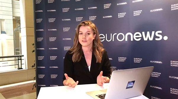 The EU 'digital tax' explained