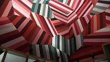 Bienal de Arquitetura de Veneza abre as portas este sábado