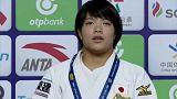 Grand Prix Hohhot 2018: i primi oro per la corsa a Tokio 2020