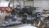 """Abbattimento MH17, indagine indipendente: """"alte responsabilità russe"""""""