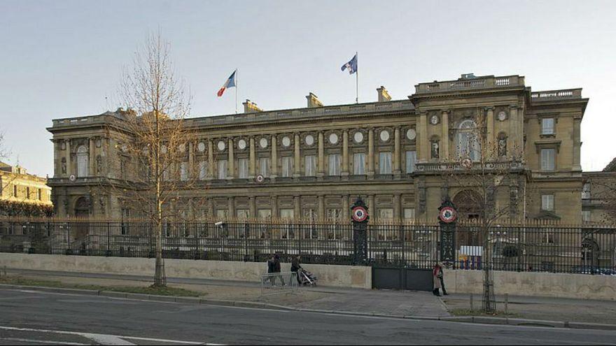 فرانسه: شروط رهبر ایران برای ماندن در برجام را مد نظر داریم