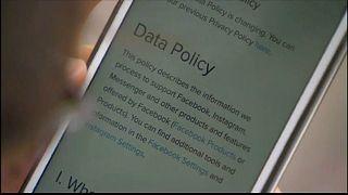 Uniós adatvédelem: Magyarországon türelmi idő a kkv-knak