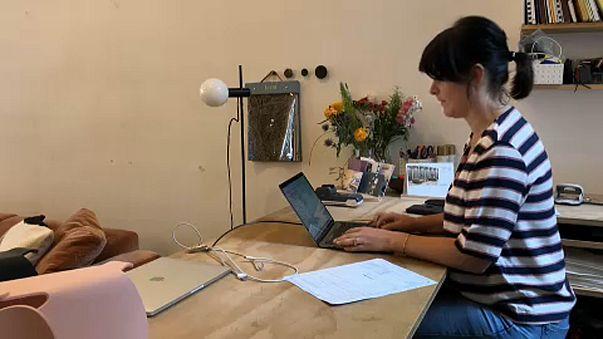 """Dados privados: Pequenos empresários """"aturdidos"""" com regras"""