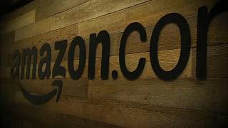 Civil liberties groups slam Amazon for facial recognition technology