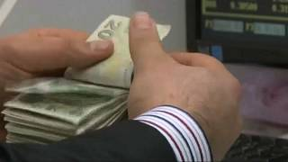La caída de la lira pone en aprietos a Erdogan