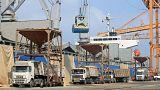 هشدار سازمان ملل نسبت به خطر قحطی در یمن؛ ائتلاف عربی اجازه واردات بدهد