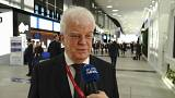 Катастрофа MH17: Россия отвечает на обвинения