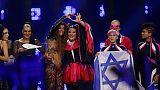Εurovision 2019: Σε Κύπρο ή Αυστρία ενδέχεται να πάει ο διαγωνισμός