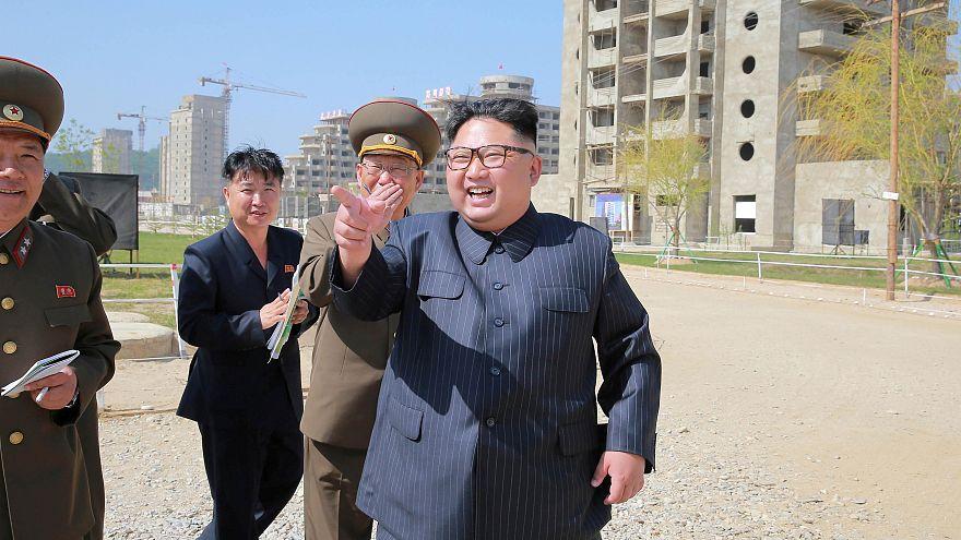 سبع مفارقات وخصائص مدهشة لا نعرفها عن كوريا الشمالية