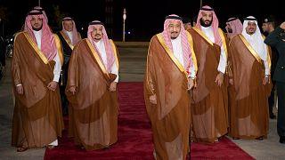 السياسة الألمانية تضرب مصالح شركاتها في السعودية، ورجال الأعمال متذمرون!