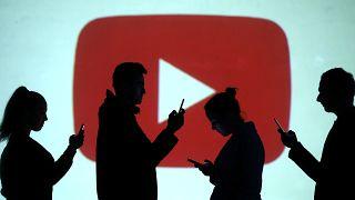 محكمة مصرية تقضي بإغلاق يوتيوب لمدة شهر