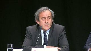 Tisztázták Michel Platinit