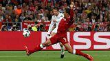 LIVE Champions: Real Madrid-Liverpool, la finale in diretta