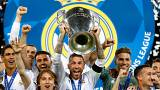 Champions: Real Madrid ancora campione, Liverpool battuto 3-1