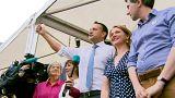 Referendum in Irlanda: 66.4% per i SI contro  33.6% per i NO