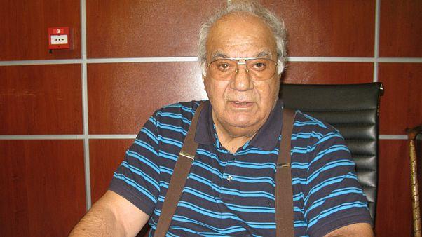 مراسم تشییع پیکر ناصر ملکمطیعی؛ از واکنش چهرهها تا شعارهای اعتراضی