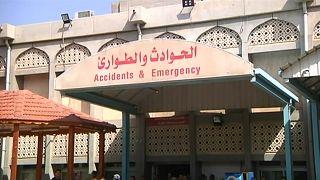 İsrail saldırısında 3 Filistinli öldürüldü