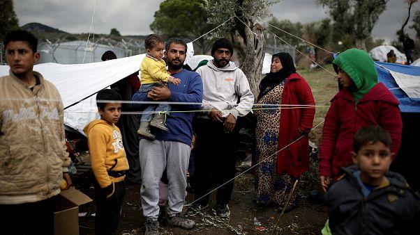 Ausztria lezárhatja határait