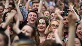 Enyhítenek az abortusztilalmon Írországban