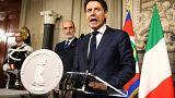 Ιταλία: Πολιτική κόντρα μεταξύ Προέδρου, Λέγκας και Πέντε Αστέρων