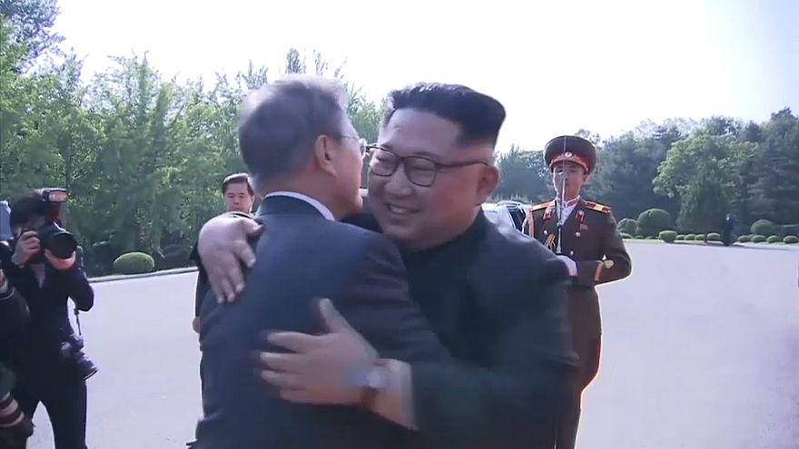 Саммит США - КНДР: быть или не быть?