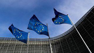 Avrupa Birliği'nde en çok borcu olan ülkeler hangileri?