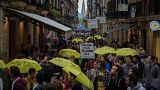 """Nasce rete di città europee contro turismo di massa: """"No turisti a casa nostra"""""""