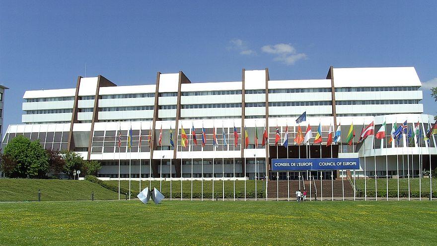 Avrupa Konseyi'nden Türkiye'ye önemli ziyaret