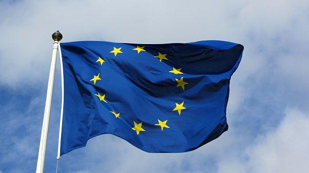 تعرف على الدول الأوروبية الأكثر مديونية
