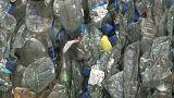 EU schlägt Plastikverbot vor